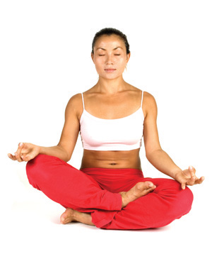 stress-wellness-yoga-lady