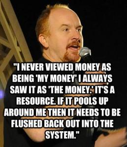 Louis-CK-quote-money