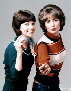 Laverne-and-Shirley-laverne-and-shirley-20163230-1000-1266