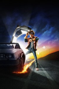 back_to_the_future__the_game_by_laserschwert-d3kj295