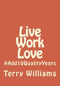 Live_Work_Love_Cover_for_Kindle
