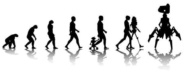 cultural-evoluton
