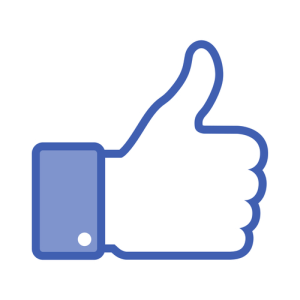 facebook-like_zpszniov66a-1