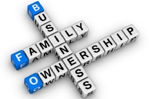 family_business_crossword_image