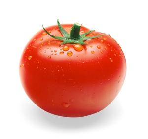 tomato-isp