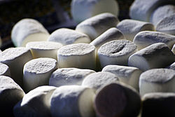white_marshmallows