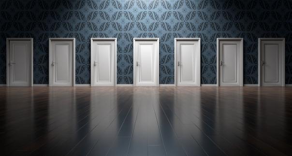doors-1767562_960_720 decisions