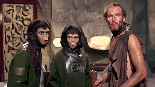 Planet-of-the-Apes-Classic-Films