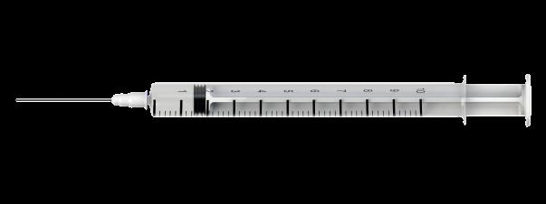 syringe-1884787_1920